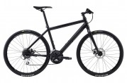 Cannondale Bad Boy 9 (2014)