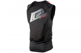 Защита спины Leatt Back Protector 3DF