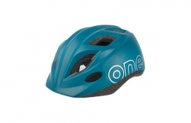 Bobike One Plus Size S