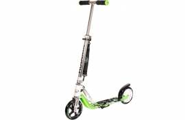 Hudora Big Wheel 180 (2019)
