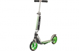 Hudora Big Wheel 205 (2019)