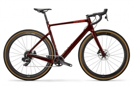 Cervelo Aspero Disc Force eTap AXS 1 (2020)