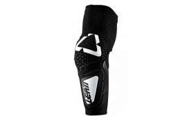 Защита локтя Leatt 3DF Hybrid Elbow Guard Junior