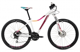 Cube Access WLS EXC 27.5 (2017)