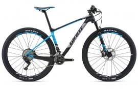 Giant XTC Advanced 29er 1.5 GE (2018)