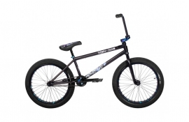 Subrosa X Shadow 20 (2019)
