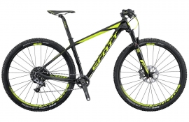 Scott Scale 900 RC (2016)