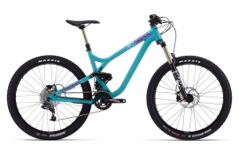 Commencal Meta AM Girly (2014)