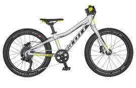 Scott Scale RC 20 Rigid (2020)