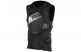 Защита туловища Leatt Body Vest 3DF AirFit