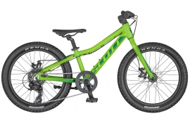 Scott Scale 20 Rigid (2020)