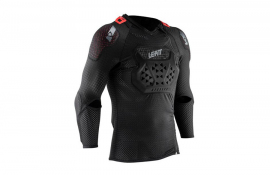Защита туловища Leatt Body Protector AirFlex