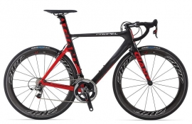 Giant Propel Advanced SL 2 ISP (2014)