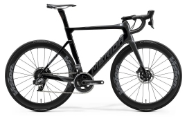 Merida Reacto Disc Force-Edition (2020)