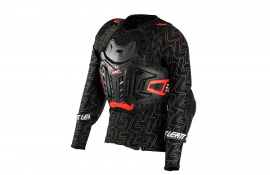 Защита туловища Leatt Body Protector 4.5 Junior