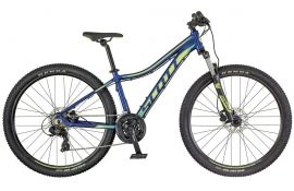 Scott Contessa 730 (2018)